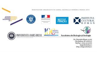 BIODIVERSITATE ȘI CONSERVARE (Pe urmele lui Racoviță și Jeannel: 100 de ani de colaborare româno-franceză în cercetarea și învățământul cu tema biodiversității și conservării)